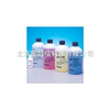 瓶装pH缓冲液