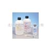 纯水pH缓冲液及离子强度调节剂