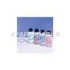 pH电极清洗液及储存液