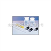 溶解氧电极维护套件、溶液及附件