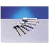 离子选择性电极附件