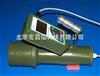 XH-2010高灵敏环境级χ、γ测量仪