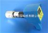 XH-2020D高灵敏χ、γ剂量仪