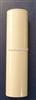 T3000-Ⅱ型高量程γ计数管探测