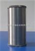 T3000-Ⅲ型宽量程γ双计数管探测器