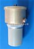 T3000-Ⅵ型密封空气电离室300ml