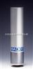 T3000-Ⅶ型RADOD宽量程γ计数管探测器