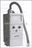 XH2506氚气监控测量仪