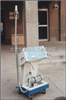 XH-2505α气溶胶快速监测仪