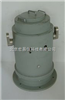 XH1202低放液体活度连续监测仪
