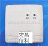 KM8302输入/输出模块