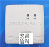 DB8307总线短路保护器