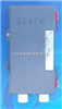 CH8316/20 20路接线端子箱