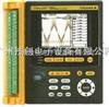 XL124-R记录仪
