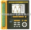 XL122-D记录仪
