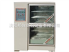 SHBY-40A(40B)型水泥标准养护箱技术参数