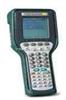YPC4000手操器