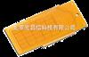 德国进口接触型琼脂板