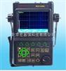 MUT650C全数字超声波探伤仪