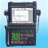 MUT810C数字式超声波探伤仪