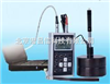 HL200便携式里氏硬度计