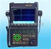 MUT620C数字超声波探伤仪