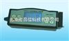粗糙度仪SRT6200