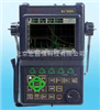 MUT800C数字式超声波探伤仪