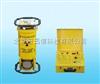 XXG-3005充气式X射线探伤仪(国产陶瓷管)