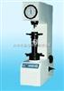【电动】HRM-45DT型电动表面洛氏硬度计