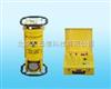 XXG-2505充气式X射线探伤仪(陶瓷管定向机)