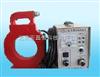 CDX-III便携式多用途磁粉探伤仪