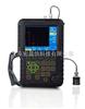 DUT5500数字超声波探伤仪(焊缝)