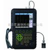 DUT6100数字超声波探伤仪通用型