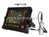 TIME®1100/1120超声波探伤仪