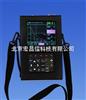袖珍式超声波探伤仪DUT6300