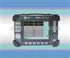 HS810型便携式TOFD超声波检测仪