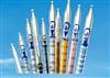 8La8La 氯气气体检测管