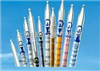 14R14R 氯化氢气体检测管