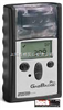 GasBadge@Pro-O2(GB60氧气检测仪