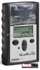 GasBadge@Pro-H2S(GB60硫化氢检测仪