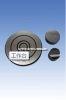 工作台 测量平台 硬度计配件