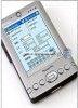 电动布洛维硬度计 电子布氏硬度计 手持数显硬度计算系统