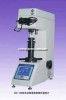 HVS-30Z全自动数显维氏硬度计