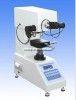 DHV-1000Z自动转塔数显显微硬度计