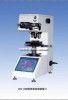 HVS-1000显微维氏硬度计