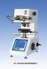 HVS-1000Z全自动数显显微硬度计