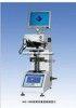HVS-1000 HV-1000视屏测量显微硬度计