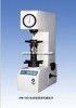 HRM-45DT表面洛氏硬度计