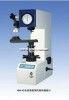 HD9-45表面洛氏维氏硬度计